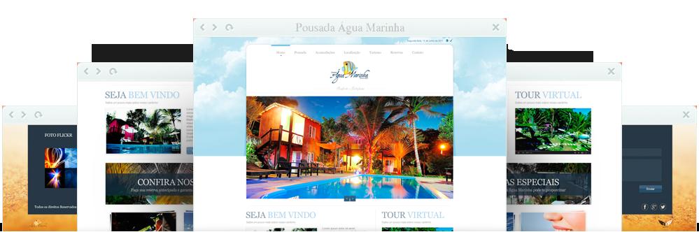 AguaMarinha_Clientes