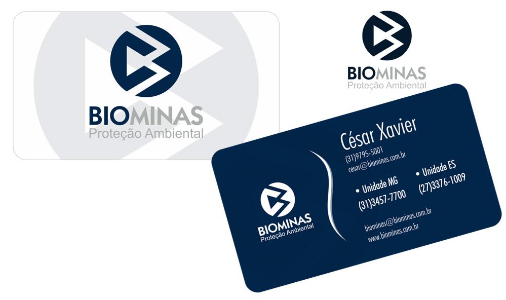Biominas_Impresso