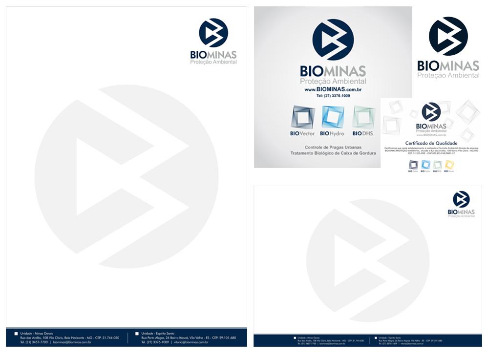 Biominas_Impresso2