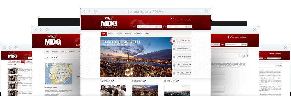 ConstrutoraMDG_Clientes