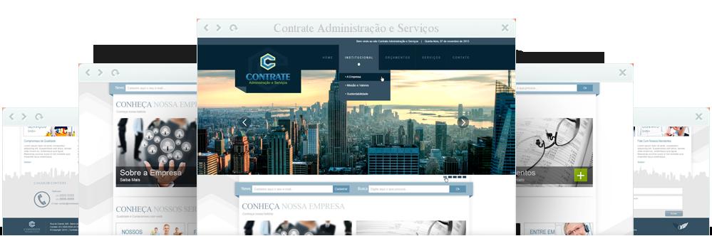 Contrate_Clientes