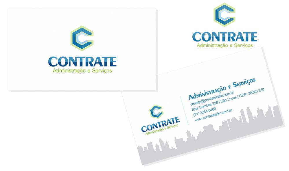 Contrate_Impresso
