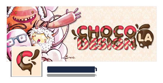 Criatividade_Chocola_Design