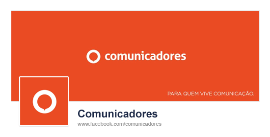 Criatividade_Comunicadores