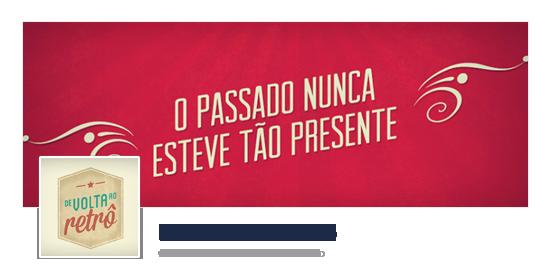 Criatividade_De_Volta_Ao_Retro