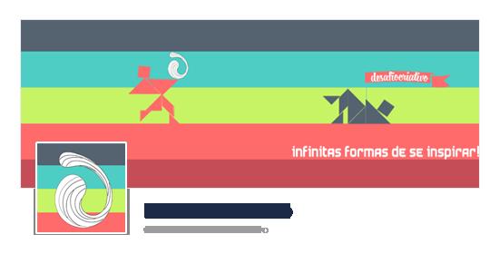 Criatividade_Desafio_Criativo