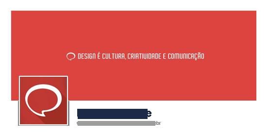 Criatividade_Design_Culture