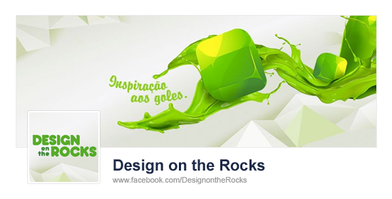 Criatividade_Design_on_the_Rocks