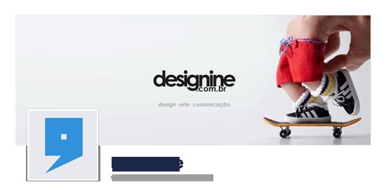 Criatividade_Designine