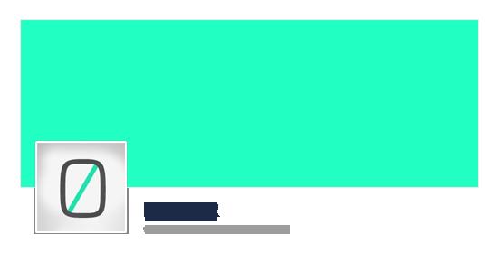 Criatividade_LogoBR
