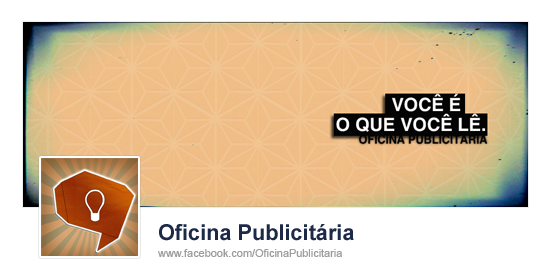 Criatividade_Oficina_Publicitaria