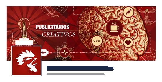 Criatividade_Publicitarios_Criativos