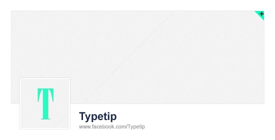 Criatividade_Typetip