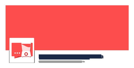 Criatividade_Vitamina_Publicitaria