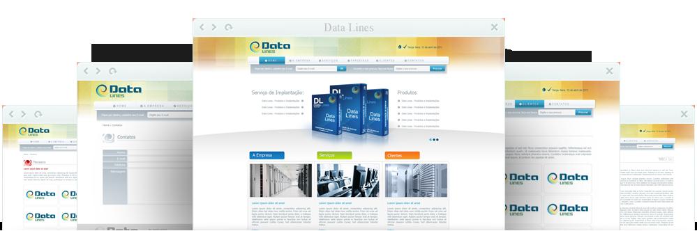 DataLines_Clientes