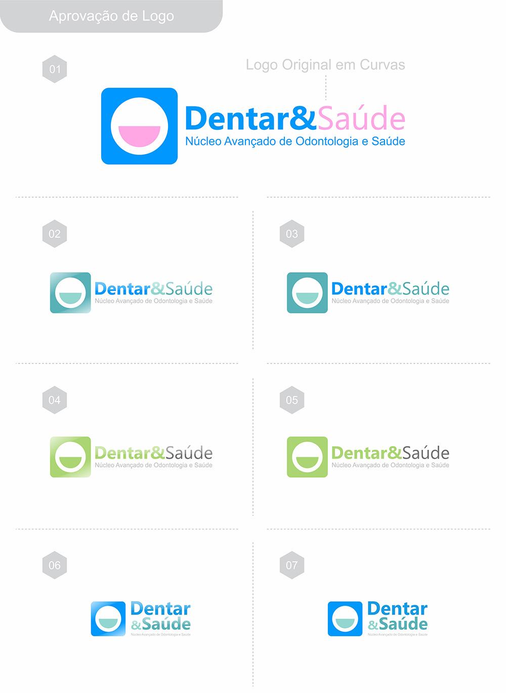 Dentar_Logo