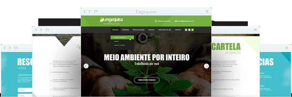 Engequisa_Clientes