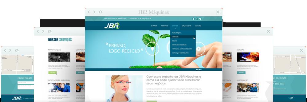 JBR_Clientes