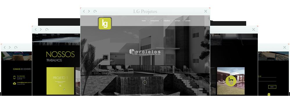 LG_Projetos_Clientes