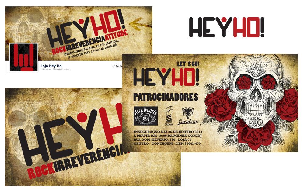 LojaHeyHo_Impresso