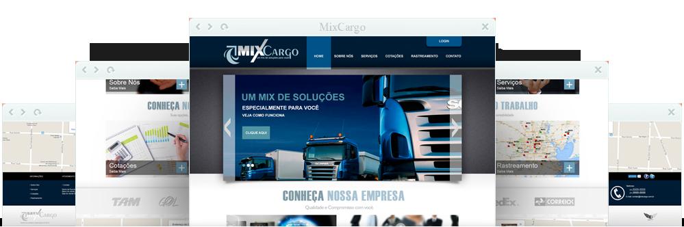 MixCargo_Clientes