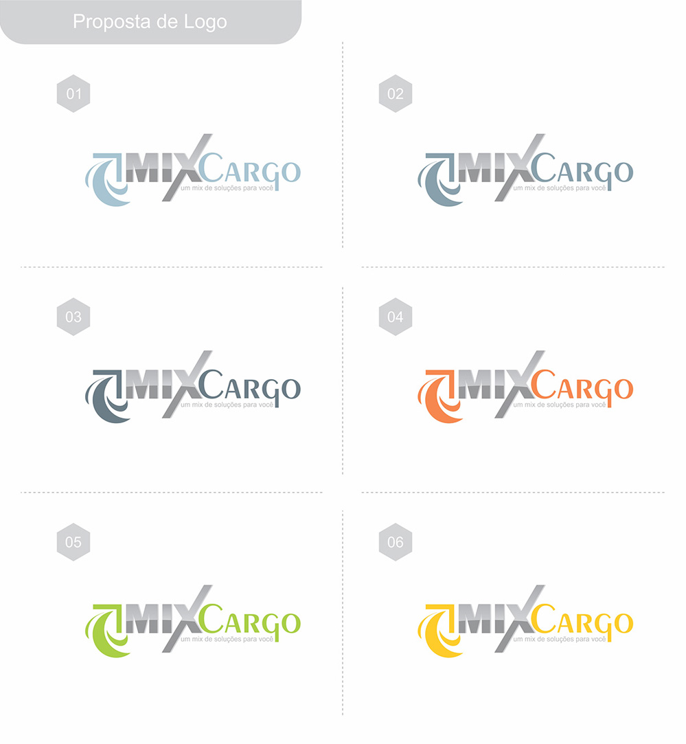 MixCargo_Logo