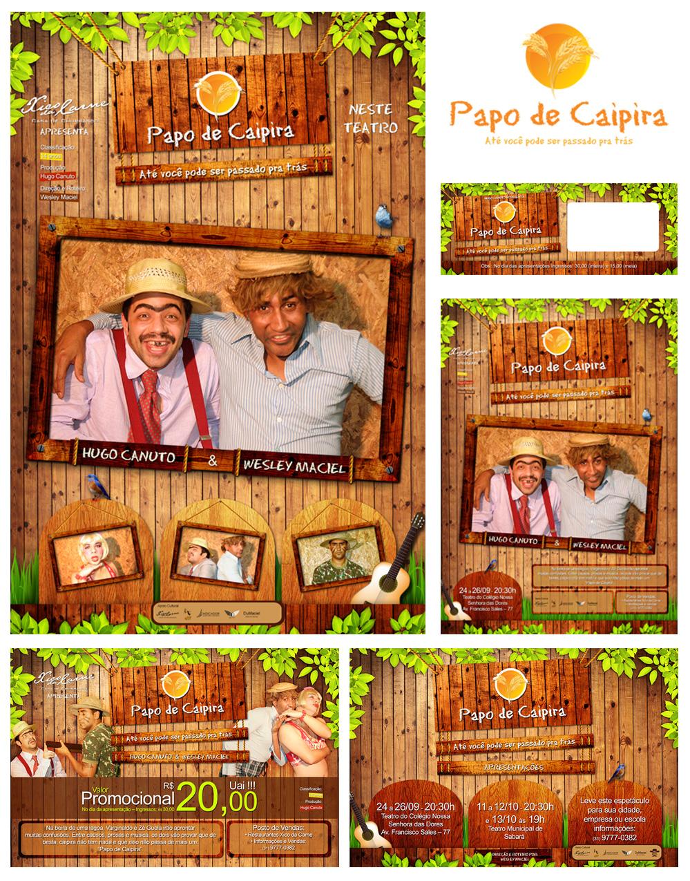 PapoDeCaipira_Impresso