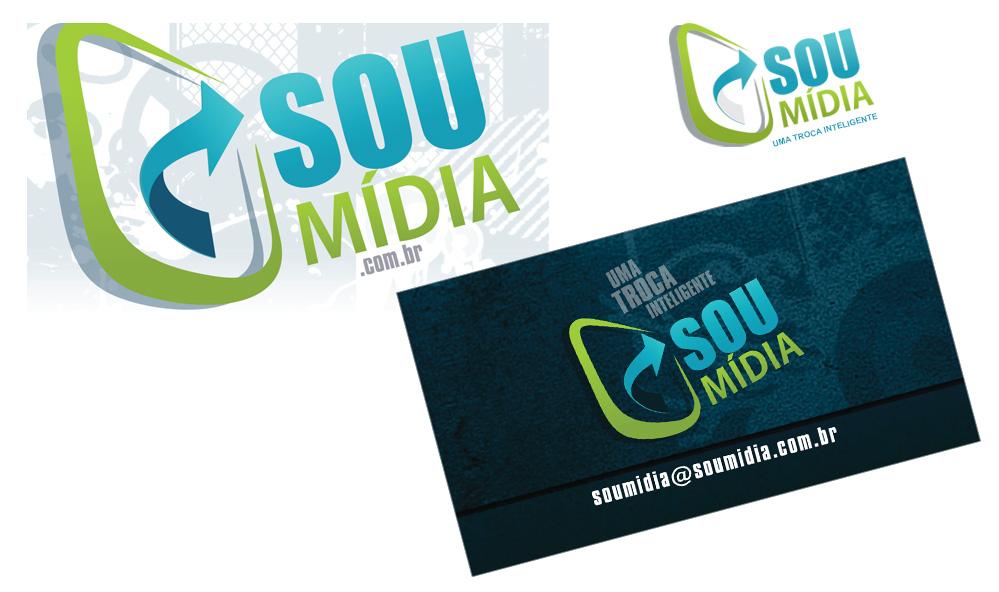 SouMidia_Impresso