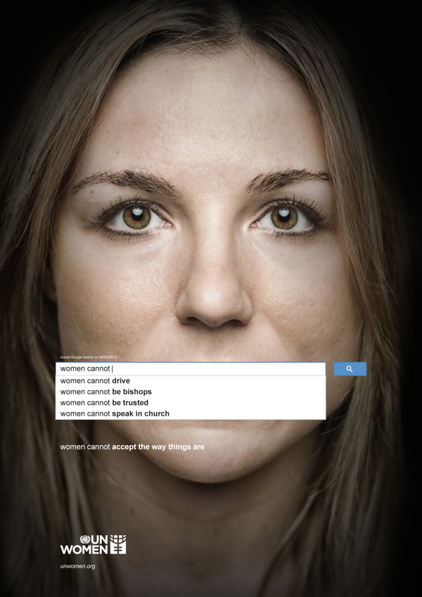 UN-Women-Search-Engine-Campaign-2