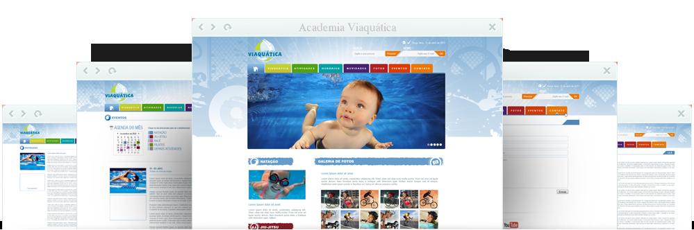 Viaquatica_Clientes