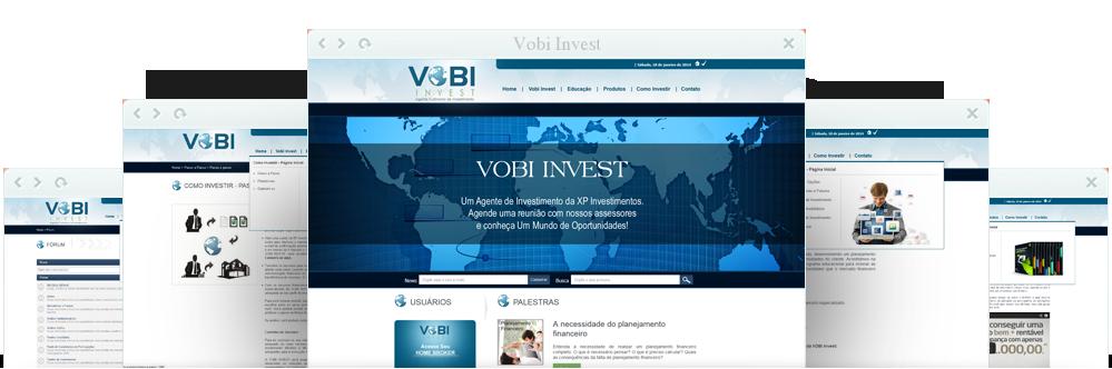 Vobi_Clientes