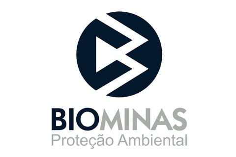 destaque-biominas