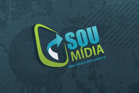 destaque-soumidia