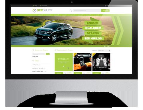 ArteDC_Design_&_Web